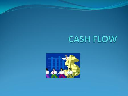 CAUSES OF CASH FLOW PROBLEMS All businesses must have healthy cash flows in order to generate sufficient working capital to pay their employees, suppliers,