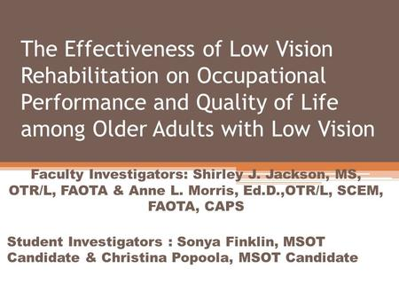 quality of life among the elderly 1 zhonghua liu xing bing xue za zhi 2013 aug34(8):782-7 [quality of life and major dimensions of health status among the elderly in the central and western poor.