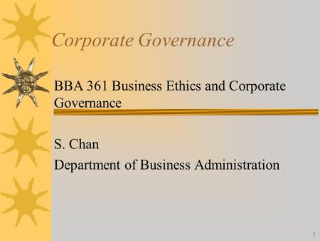 ethics considerations in financial management ppt 94 first quarter 2001 journal of nursing scholarship ethics in qualitative research issues in qualitative research although ethical review boards scrutinize most nursing.