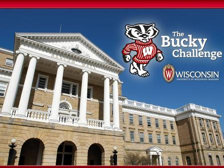 CAMPAIGN OVERVIEW  The Hsu family wanted to make a gift to support scholarships and increase alumni engagement with UW-Madison  UW Foundation, UW Communications.