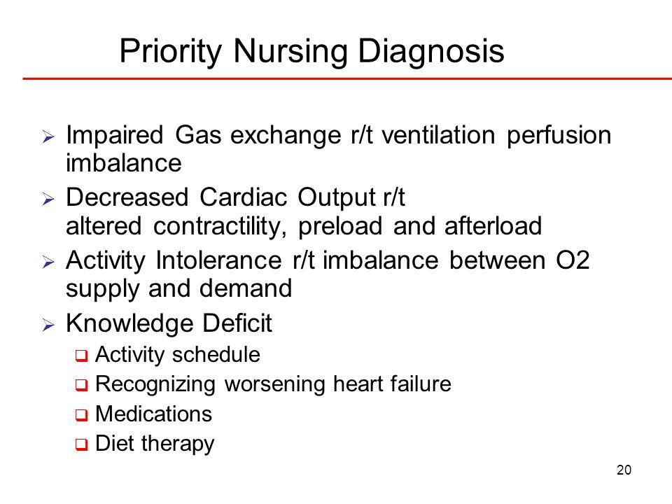 Valvular Heart Disease:Mitral Valve 21 Mitral Stenosis Patho Mitral Regurgitation Patho Mitral Valve Prolapse Patho