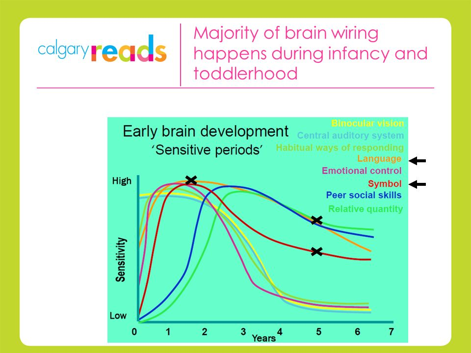 Factors that influence readiness to learn trajectories in young children Readiness to learn 0 Adapted from Halton N, McLearn K.