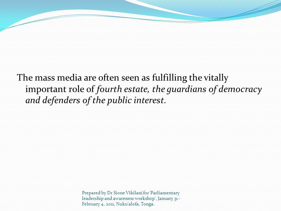 JudicialExecutive Media.