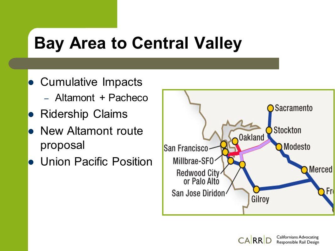 San Francisco to San Jose Caltrain Corridor Caltrain + HSRA = Peninsula Rail Program Caltrain and Freight will continue operations during construction