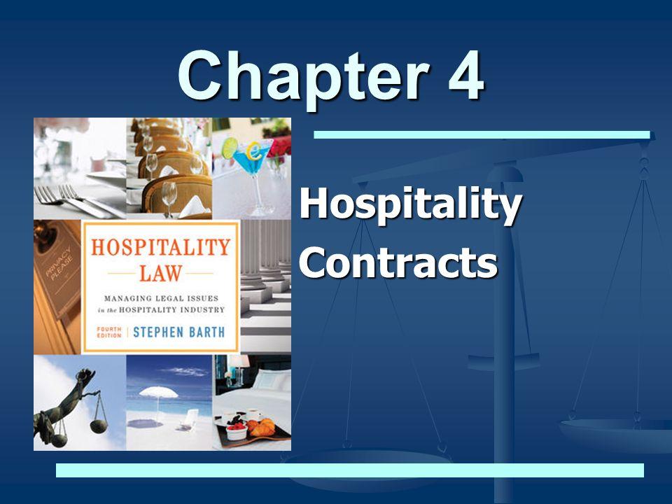 © 2012 Stephen C.Barth P.C. and John Wiley & Sons, Inc.