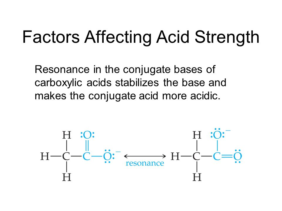 Lewis Acids Lewis acids are defined as electron-pair acceptors.