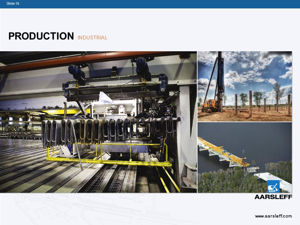 PILED BRIDGE FOUNDATIONS BENEFITS LESS INVASIVE REDUCED LAND CLAIM NO SETTLEMENTS (DIFFERENTIAL) CONTROLLED STABILITY PRECAST MATERIALS ENHANCES LEAN PRODUCTION OTHER BENEFITS SUCH AS SNOW DRIFT, NO BARRIER ETC.