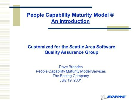 """an analysis of the topic of the maturity in 2001 Using industry best practices to enhance business performance has been a topic for both practitioners maturity models according to mccormack (2001) the scm journey is a difficult one, and """"without a map and a compass, it is impossible"""" a maturity test paints a map and gives a hint in which direction to proceed."""
