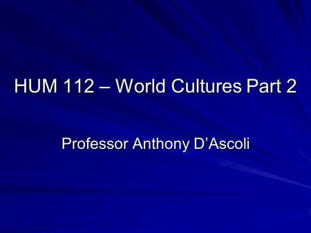 hum 112 quiz 3 me Hum 112 world cultures ii_week 5_quiz 2_all correct_40 questions_answers hum 112 world cultures ii_week 5_quiz 2_all correct_40 questions_answers.