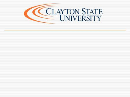 Introduction Clayton State University 2010  The central conservative truth is that it is culture, not politics, that determines the success of a society.