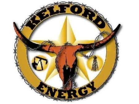 OVERVIEW Headquartered in Keller, Texas, Kelford Energy, LLC began operations in 2009 as a single location filtrations support business to the oil & gas.
