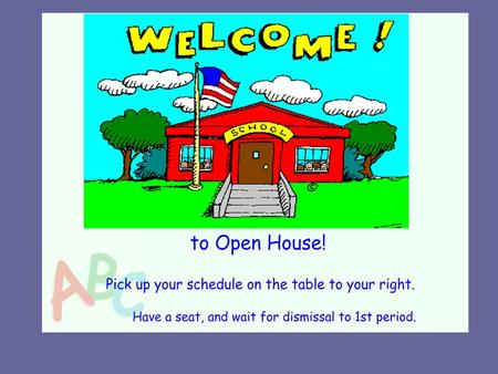 WELCOME TO SEVENTH GRADE ENGLISH CONTACT INFORMATION   SCHOOL WEBSITE: