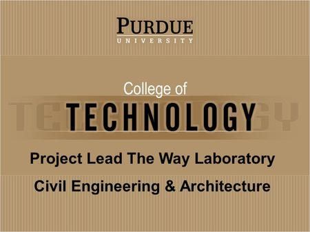 project lead the way engineering 1,250 project lead way teacher jobs available on indeedcom search from lead teacher, project lead,  engineering teacher (project lead the way.