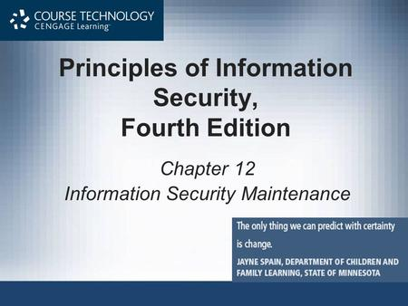 information security chapter 1 review questions