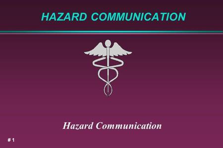 169 Geigle Safety Group Inc Course Hazard Communication