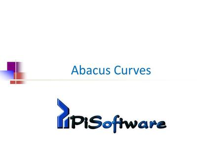 Abacus Curves. Easy to work with grid to input calculation data Select Battery Type and Cell Model.