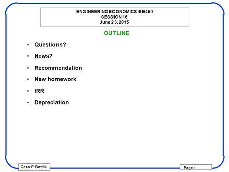 Formato curriculum vitae word 2003 photo 1