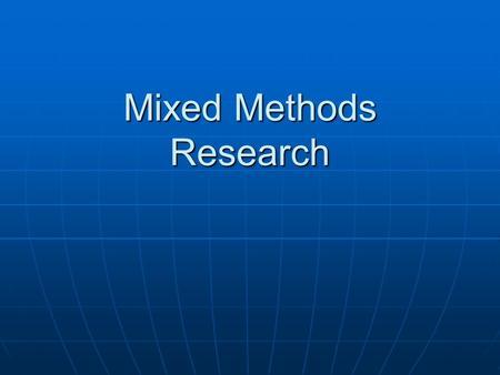 research design qualitative quantitative and mixed methods approaches pdf