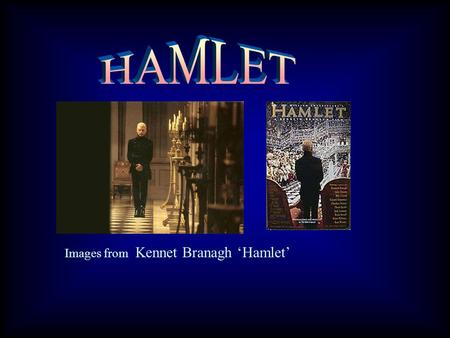 the theme of appearance vs reality in shakespeares hamlet