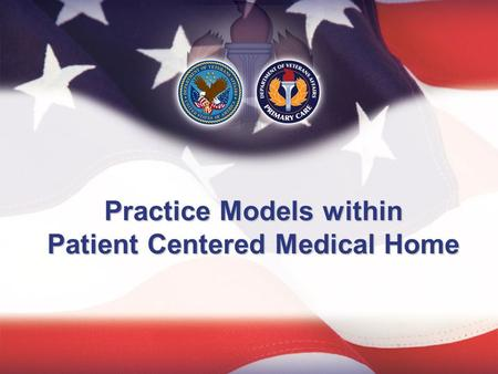 clinical practice guidelines ambulance west virginia