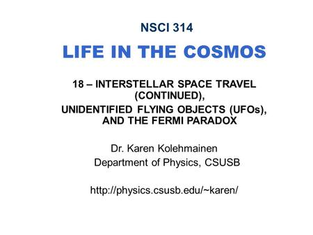 an introduction to the history of unidentified flying objects A discussion about unidentified flying objects  an introduction to the history of the ufos  a discussion on the existence of aliens and unidentified flying.