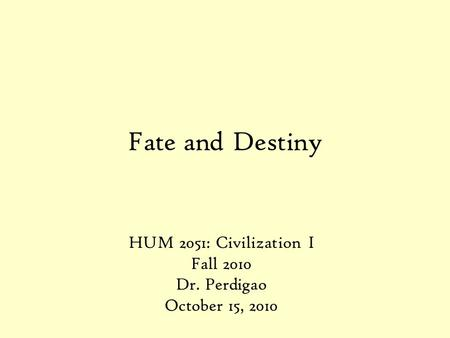 "fate and destiny in the aeneid Fate in the aeneid ""but now this might be clarified as the destiny of a nation, or even of a world, within which individual fates of men are contained."