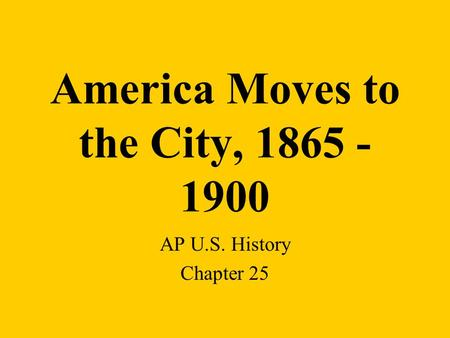 america moves to the city Find movie times and local theaters info, buy movie tickets, watch movie trailers, read movie reviews black panther, red sparrow, tomb raider, a wrinkle in time in disney digital 3d, a wrinkle in time, death wish enter a zip code or city, state.