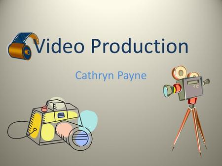 Cathryn Payne Video Production. 1666 Newton figures out that light has color.