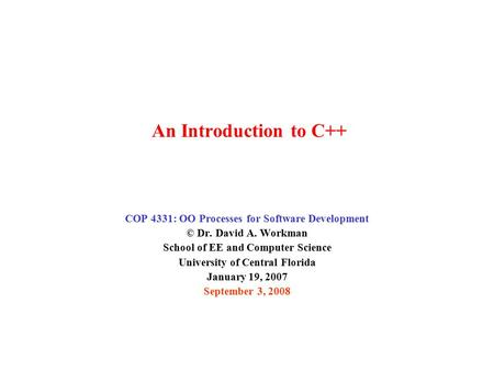 c++ how to use stoi