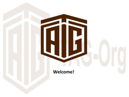 Welcome! Talal Abu Ghazaleh Knowledge (TAG-Knowledge) was established in 2008 as a Corporate Social Responsibility (CSR) initiative envisioned by Mr.