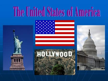 Answer the questions  How is the flag of the US called? (Stars and Stripes) (Stars and Stripes)  How many stars are there on the flag of the USA?