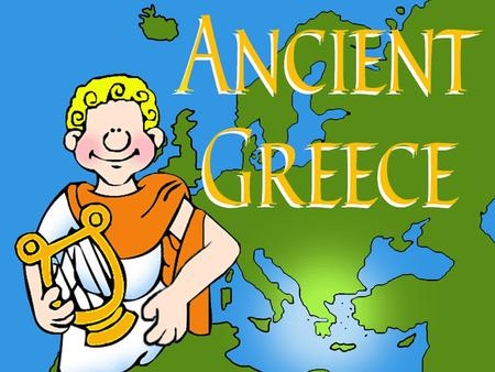 1. 2 Ancient Greece EARLY GREECE: Slides 3–11EARLY GREECE: Slides 3–11 FABLES, LEGENDS, AND MYTHS: Slides 12–37FABLES, LEGENDS, AND MYTHS: Slides 12–37.