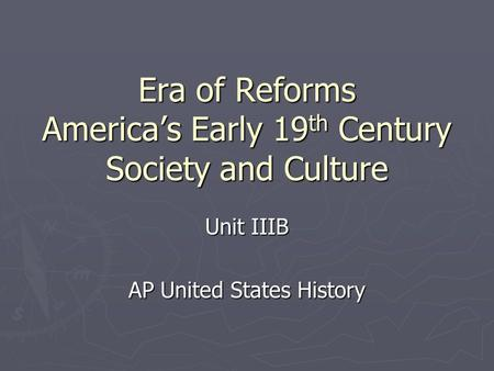antebellum era redefining liberty Us historical eras timeline created by ciellerf in history may 10 antebellum era begins may 10, 1828 age of jackson begins andrew jackson elected president of the us may 10, 1840 late antebellum era begins sons of liberty no taxation without representation.