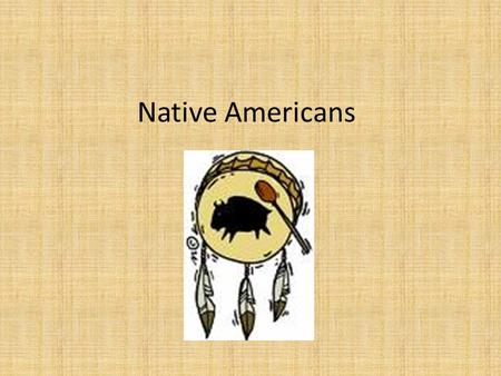 Native Americans. 3 major Native American tribes lived in SC – Cherokee – lived in the northwestern part of SC – Catawba – lived in the hills of the Piedmont.