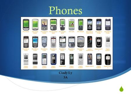 " Phones Cindy Ly 3A. Point  A point is a location without shape of size. It has no dimensions.  The silver button represents a ""point"" T."
