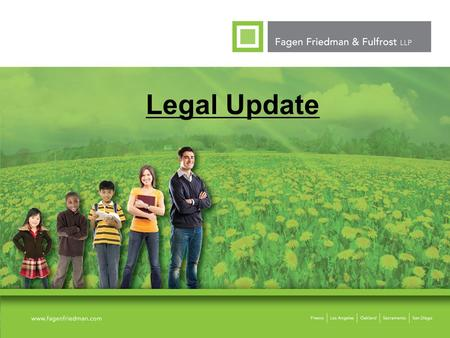 Legal Update. 2 Overview Insulin, Diastat, and other Medical Issues OSERS Guidance about IEPs & Assessments Audiological Assessments Parental Consent.
