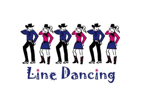 What is a Line Dance? A line dance is a choreographed dance with a repeated sequence of steps in which a group of people dance in one or more lines or.