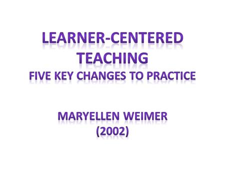 What should teachers do in order to maximize learning outcomes for their students?