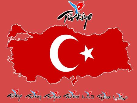 About Turkey Turkey is a country which was founded as a Republican Regime under the leadership of Atatürk in 1923.