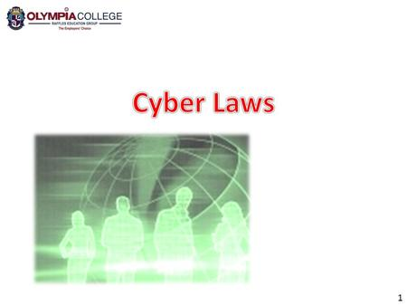 1. 2 The development and implementation of ICT without the parallel development of protective laws can result in destructive abuses that will curb the.