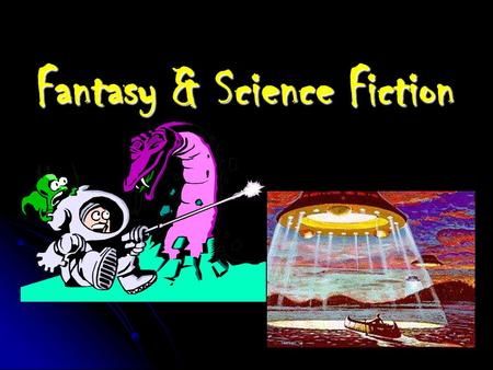 Fantasy & Science Fiction. Fantasy Literature rooted in world folklore & mythology Literature rooted in world folklore & mythology Includes retellings.