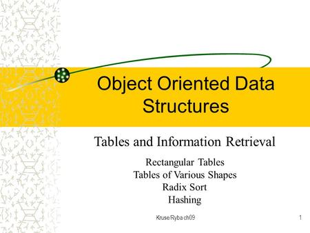 indexing in information retrieval pdf