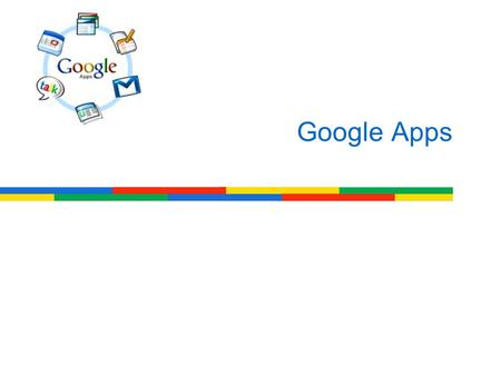 Google Apps. What Is Google Apps? A suite of free collaboration and creation tools from Google Solutions for email, documents, websites, shared calendars.
