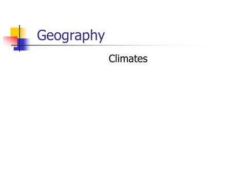 "Geography Climates. Classical India Chapter 3 Hallmarks of Historic India ""India"" = derived from ""Indus"" 1. meaning 'land of the hIndus' 2. Diversity."