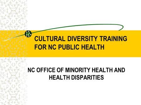 Public Health Courses