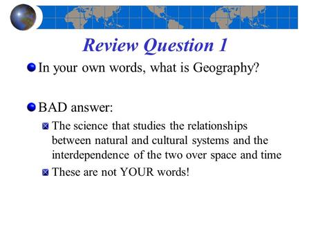 Tag Archives: geography