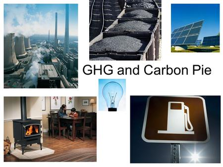 GHG and Carbon Pie. Atmospheric Gases Gas Symbol Content Nitrogen N2 78.084% Oxygen O2 20.947% Argon Ar 0.934% Carbon Dioxide CO2 0.033% Neon Ne 18.20.