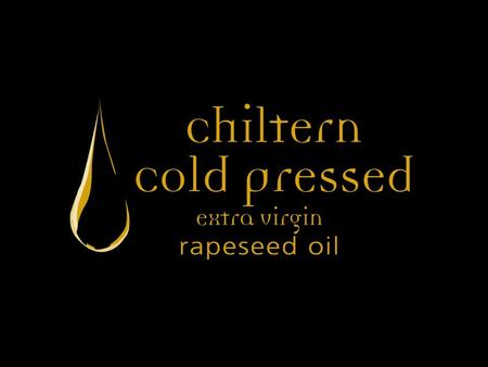 About Chiltern Cold Pressed Rapeseed Oil Simon and Chris are fifth generation farmers from the Mead family and have been farming in the Chilterns since.
