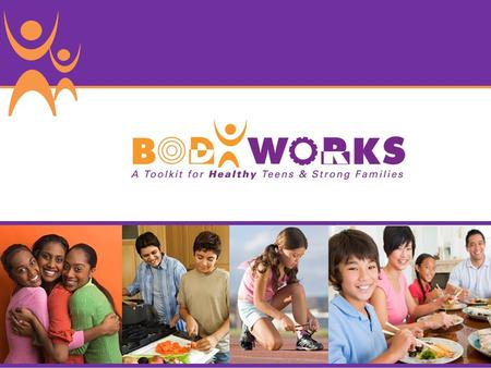 About BodyWorks Office on Women's Health (U.S. Department of Health and Human Services)  202-842-3600.