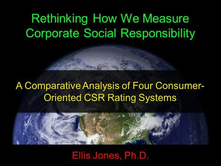 review the report consumers' social responsibility I | 2015 corporate responsibility report opening  executive summary & fiscal  2015 highlights   reaching unbanked and underserved consumers    17.